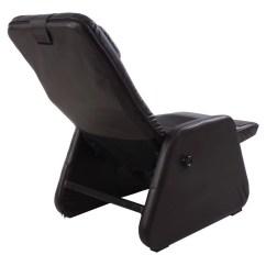 Mage Sofa Sectional Sofas Buffalo Ny Zero Gravity Chair Thesofa