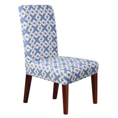 Dining Chair Covers For Home Wwe Toys Ladders Chairs And Tables Protector Soft Spandex Stretch Slipcovers Removable Washable Banquet Party Hotel Wedding Seat