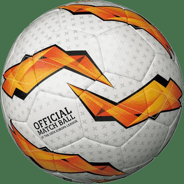 Uefa Europa League Ball - Uefa Europa League Official ...