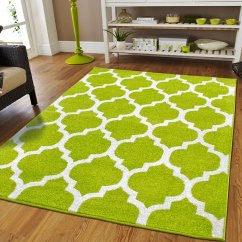 Rugs In Living Room Pouf Large Modern Green Area Rug For Bedrooms On Clearance 8x11 And Dining 8x10 Carpet Walmart Com