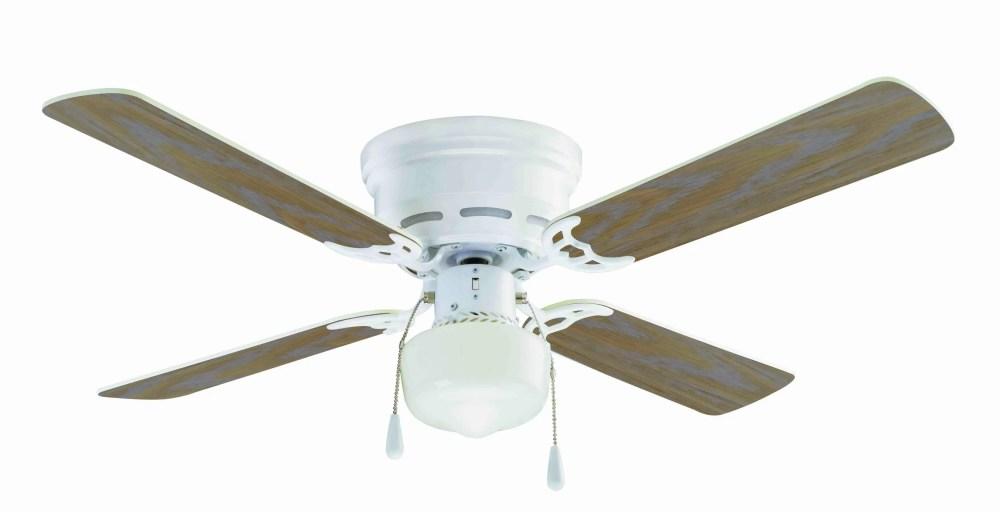 medium resolution of m c ceiling fan schematic