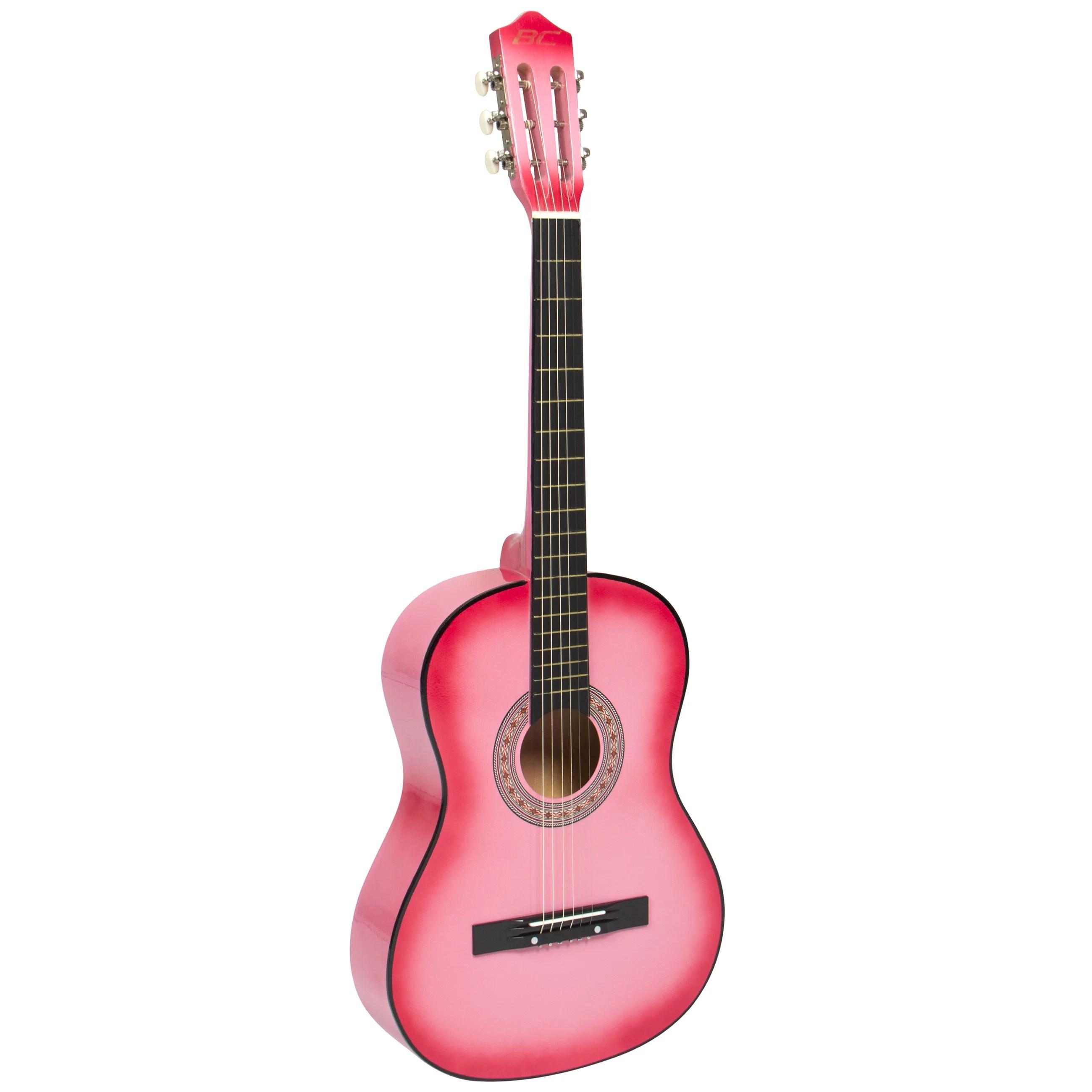 new beginners acoustic guitar