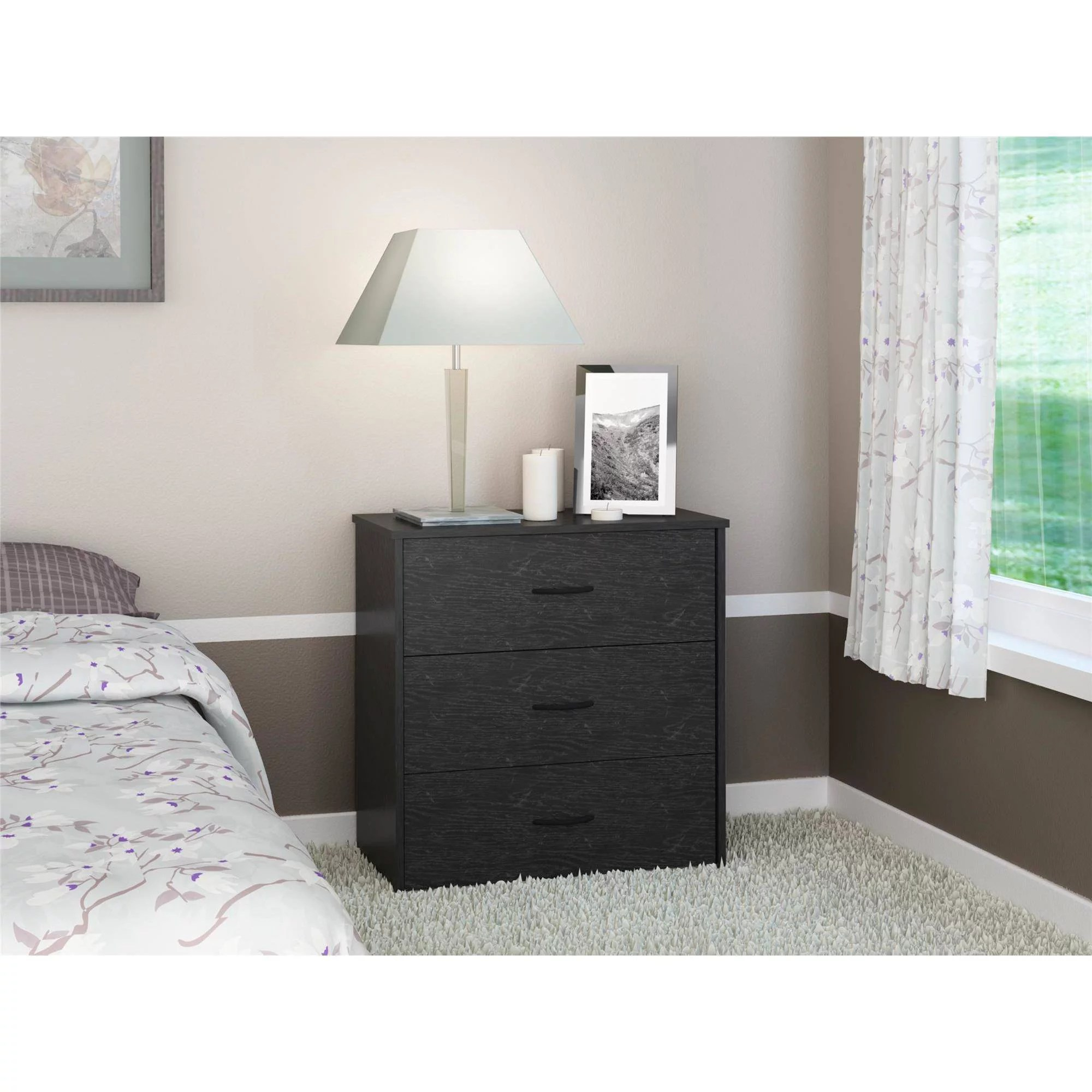 Tamburg Chest Of Drawers Ashley Furniture Home