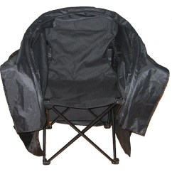 Ice Fishing Chair Shelter Herman Miller Chairs Costco Polar Express 1 Man Walmart Com