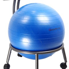 Chair Gym Parts Computer Table With Price Isokinetics Inc Brand Adjustable Exercise Balance Fitness Ball Departments