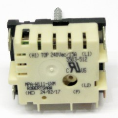 Robertshaw Oven Thermostat Wiring Diagram 4 Pin Flasher Relay Ge Infinite Switch Unlimited Access To