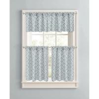 Kitchen Curtains - Walmart.com