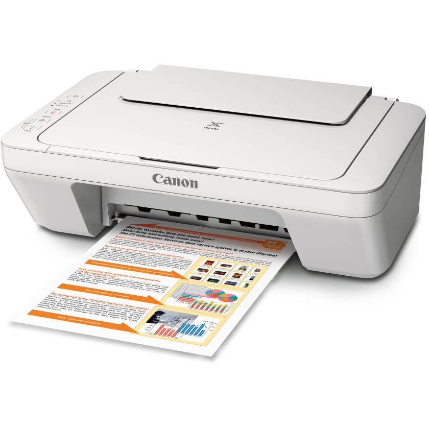 S195 C076 Self Printing Available By Inkjet Laser Printer
