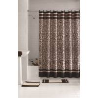 Mainstays 15pc Bath Set Cheetah - Walmart.com