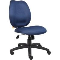 Boss Desk Chair - Walmart.com
