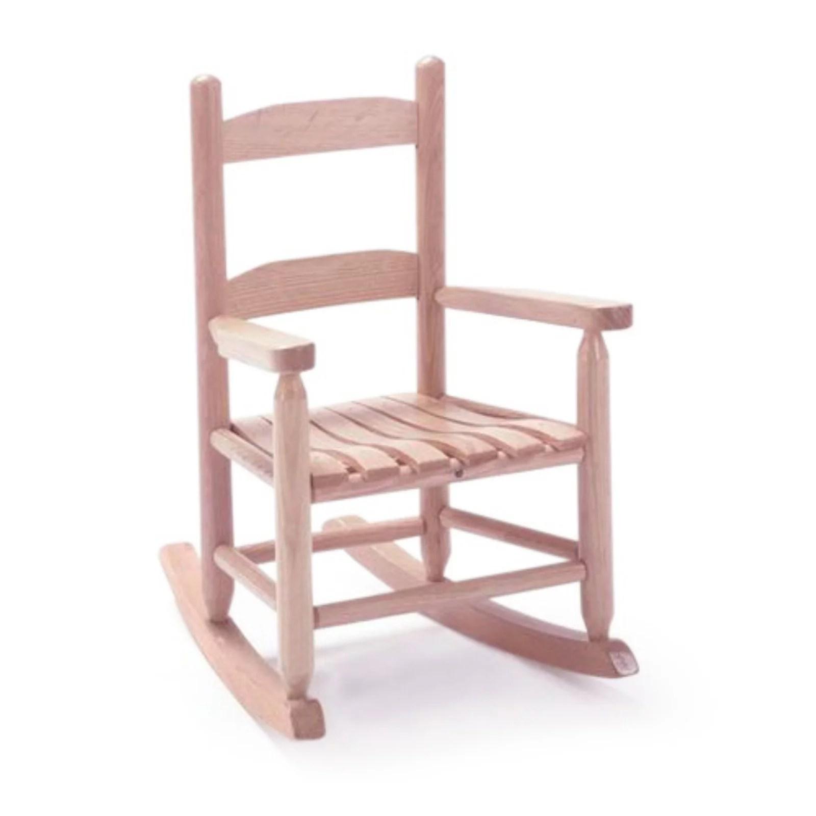 troutman rocking chairs girls room chair co baby elizabeth child 39 s walmart com