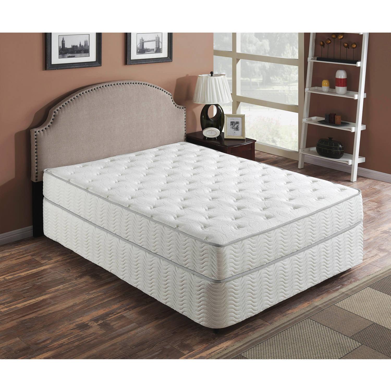 twin mattresses box springs walmart com