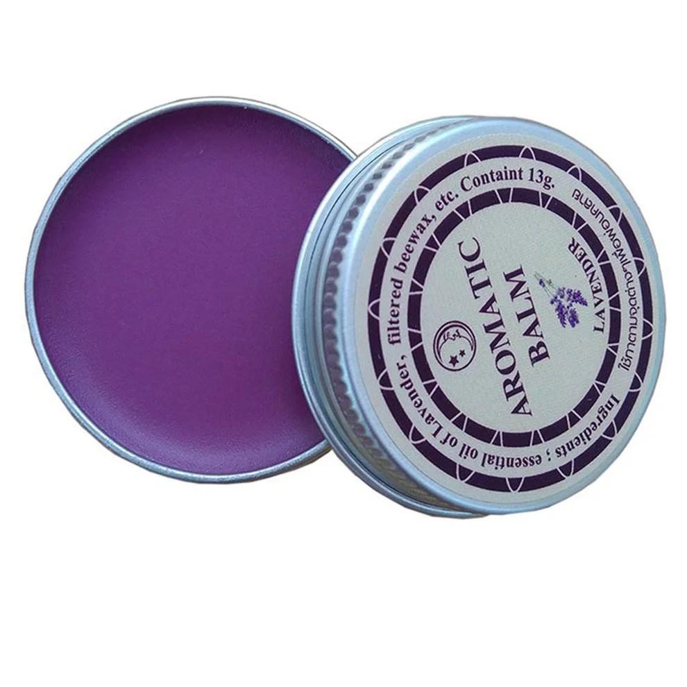 Jeir Lavender Sleep Cream Lavender Sleep Aid Calming Good ...