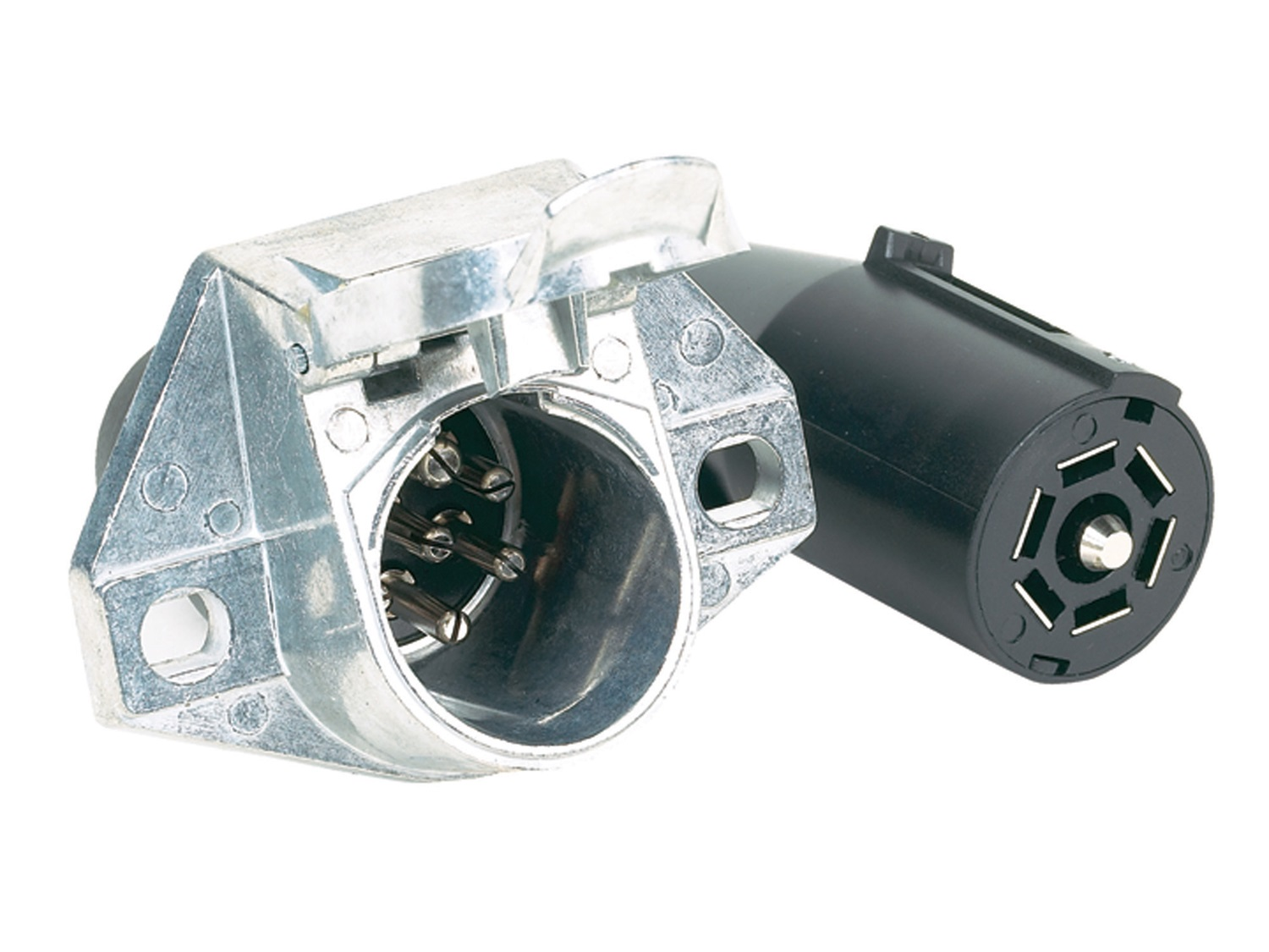 small resolution of hopkins mfg 47595 plug in simple tm trailer wiring connector adapter walmart canada