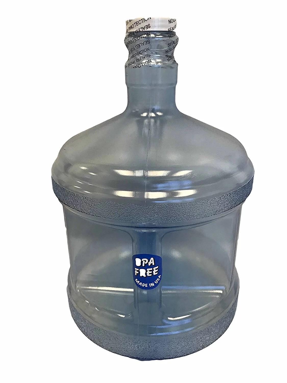 2 gallon bpa free