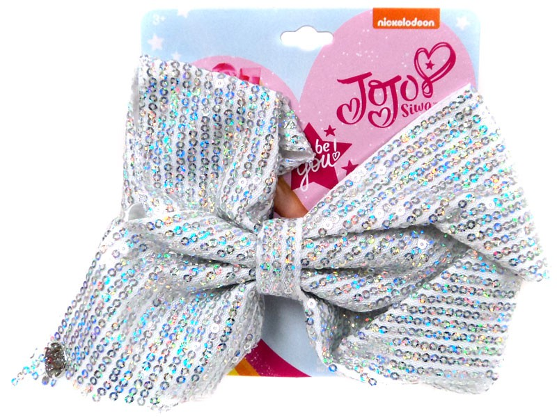 accessories - nickelodeon jojo