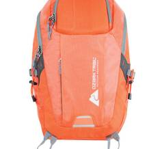 Ozark Trail Hollow Sky Daypack, Hydration Compatible