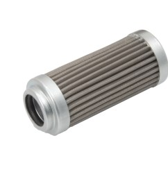 jet performance 34190 fuel filter 100 micron stainless steel filter replacement walmart com [ 1500 x 1005 Pixel ]