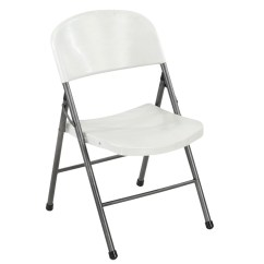 Walmart White Plastic Chairs Cheap Pc Gaming Mainstays Resin Chair  Inventory Checker