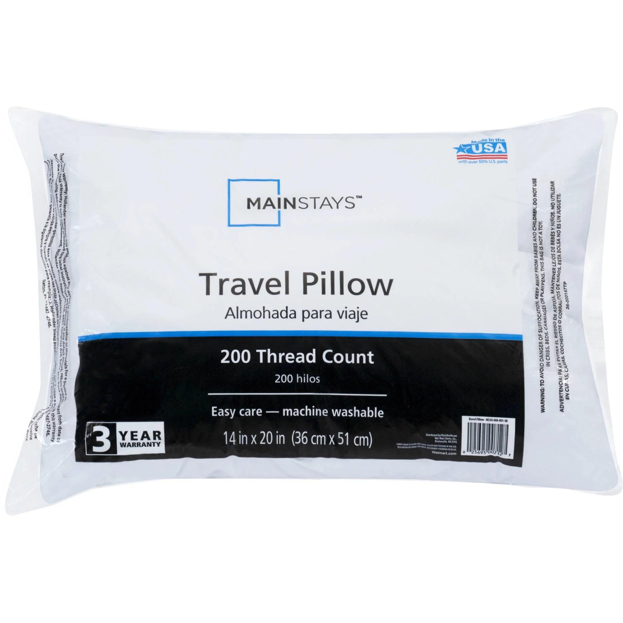walmart pillow picture online