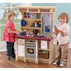 Kid Kraft Play Kitchen Redesigning A 熟悉木头 塑料小厨房的妈妈能来建议一下么 北美华人e网 海外华人 海外华人网上家园 Powered By Discuz Nt Archiver