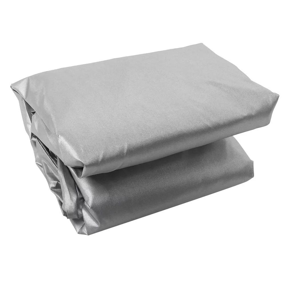 faginey mattress dust cover reusable mattress cover waterproof oxford cloth removable mattress bag indoor outdoor reusable mattress storage cover