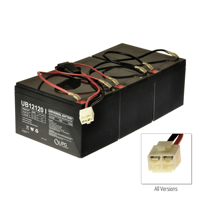 Dc 12 Volt Photo Cell Wiring Diagram Get Free Image About Wiring
