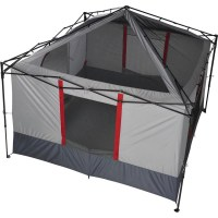 Ozark Trail 6-Person Connectent for Canopy Camping Tent | eBay