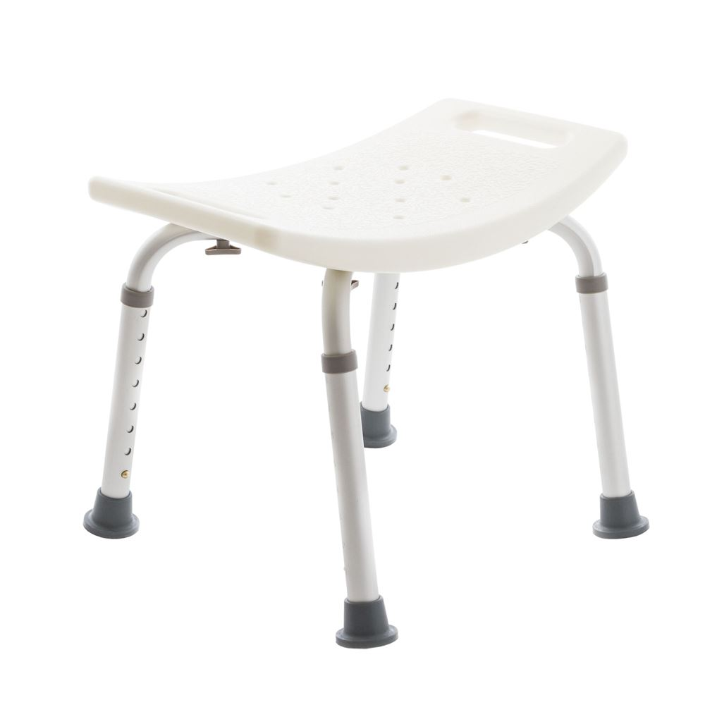 chair without back tea green covers silver spring shower walmart com