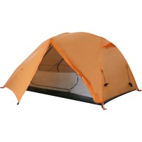 ODOLAND 2 Person Tent Waterproof Lightweight Tent for ...
