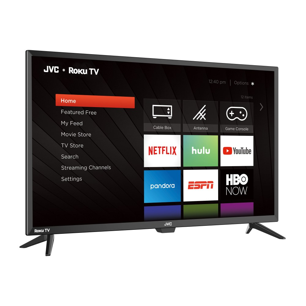 medium resolution of smart tv home theater wiring diagram