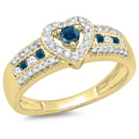 Promise Rings Under 100 | Compare Prices at Nextag