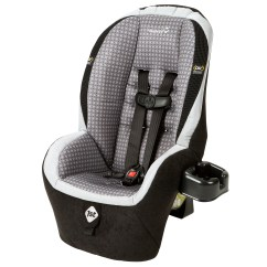 Safety 1st High Chair Recall Recliner Riser Chairs For The Elderly Dorel Car Seat Brokeasshome