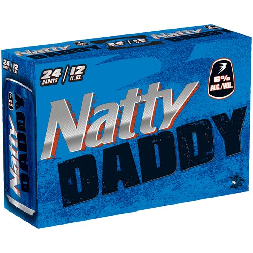 Natty Light Alcohol Content