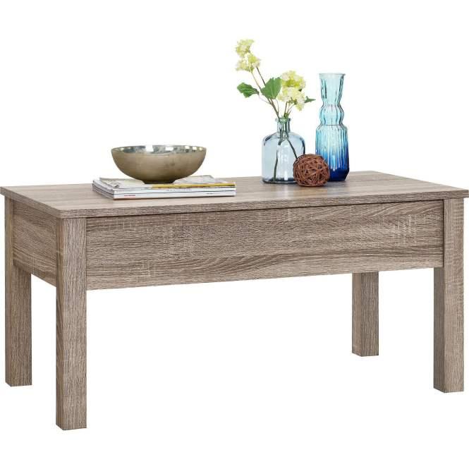 Sensational Design Ideas Contemporary Living Room Sets 4 Furniture Lightandwiregallery