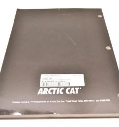 arctic cat z 440 wiring diagram [ 2464 x 1632 Pixel ]