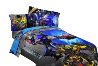 transformer bedroom rugs fresh transformers full bedding ...