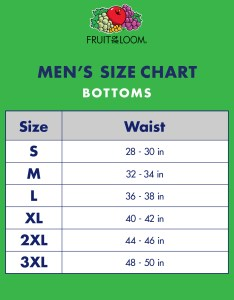 Fruit of the loom men   tag free classic white briefs pack walmart also rh