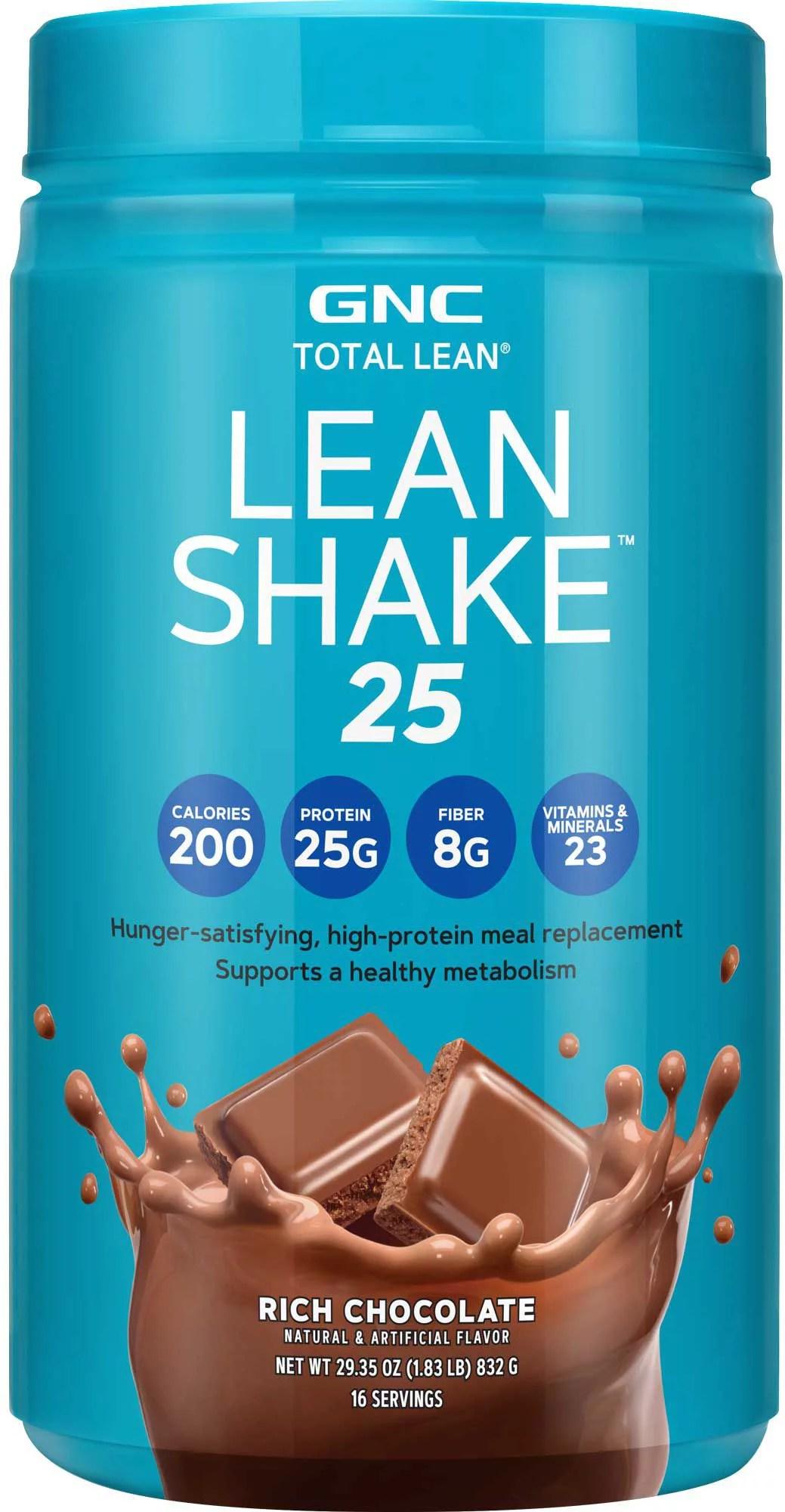 Weight Loss Shakes At Walmart : weight, shakes, walmart, Replacement, Shakes, Walmart.com