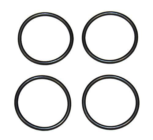 OutdoorGearPlace (4 Pack) Remington O-Ring Replacement