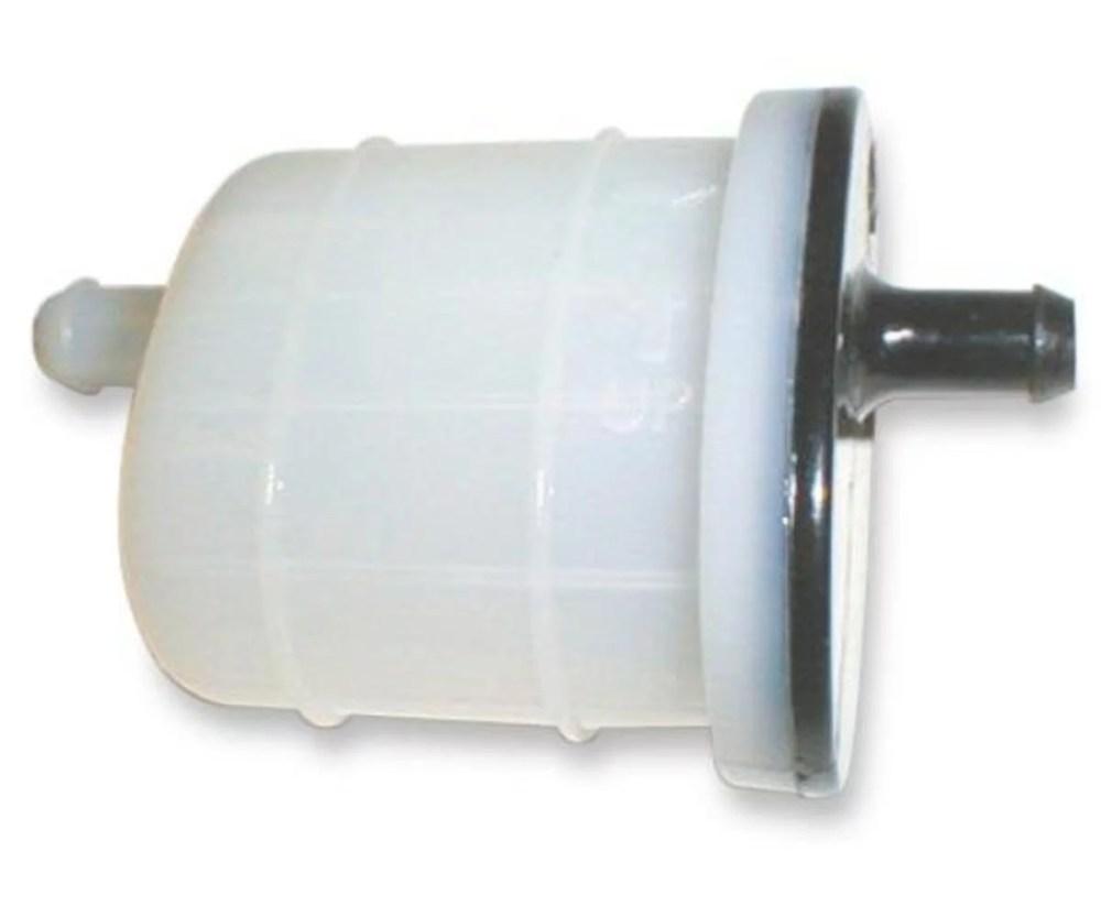 medium resolution of mikuni fuel filter