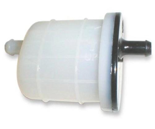 small resolution of mikuni fuel filter