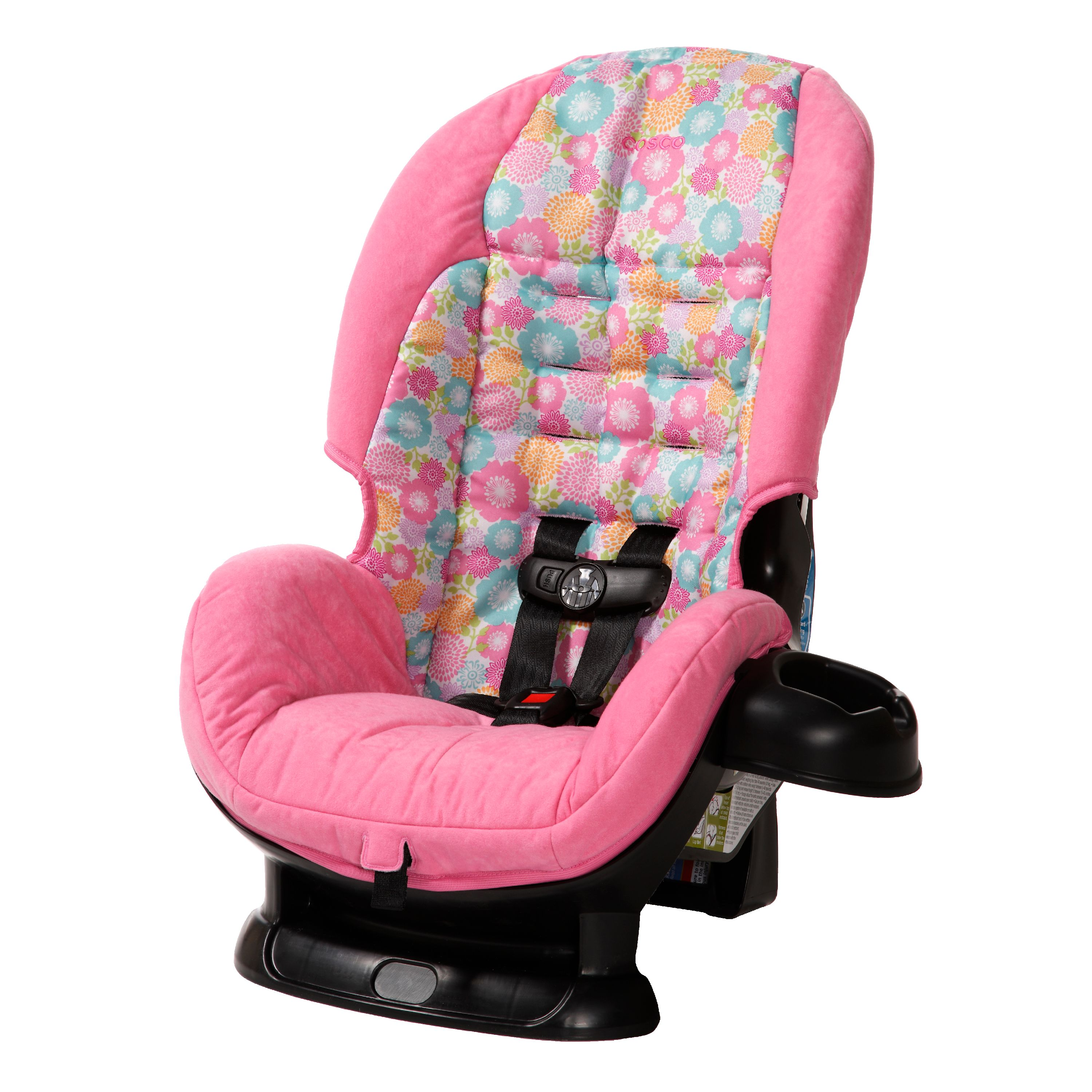 baby trend high chair replacement cover covers costco cosco convertible car seat - velcromag