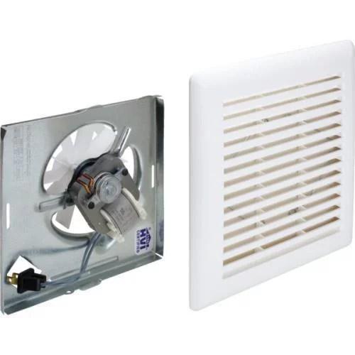 https www walmart com ip broan nutone exhaust fan motor assembly and grille no 255222 797264620