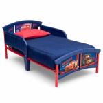 Toddler Sofa Bed Walmart Com