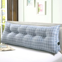 Daybed Sofa Cover Sectional Sofas Under 400 Dollars Wedge Pillow Home The Honoroak