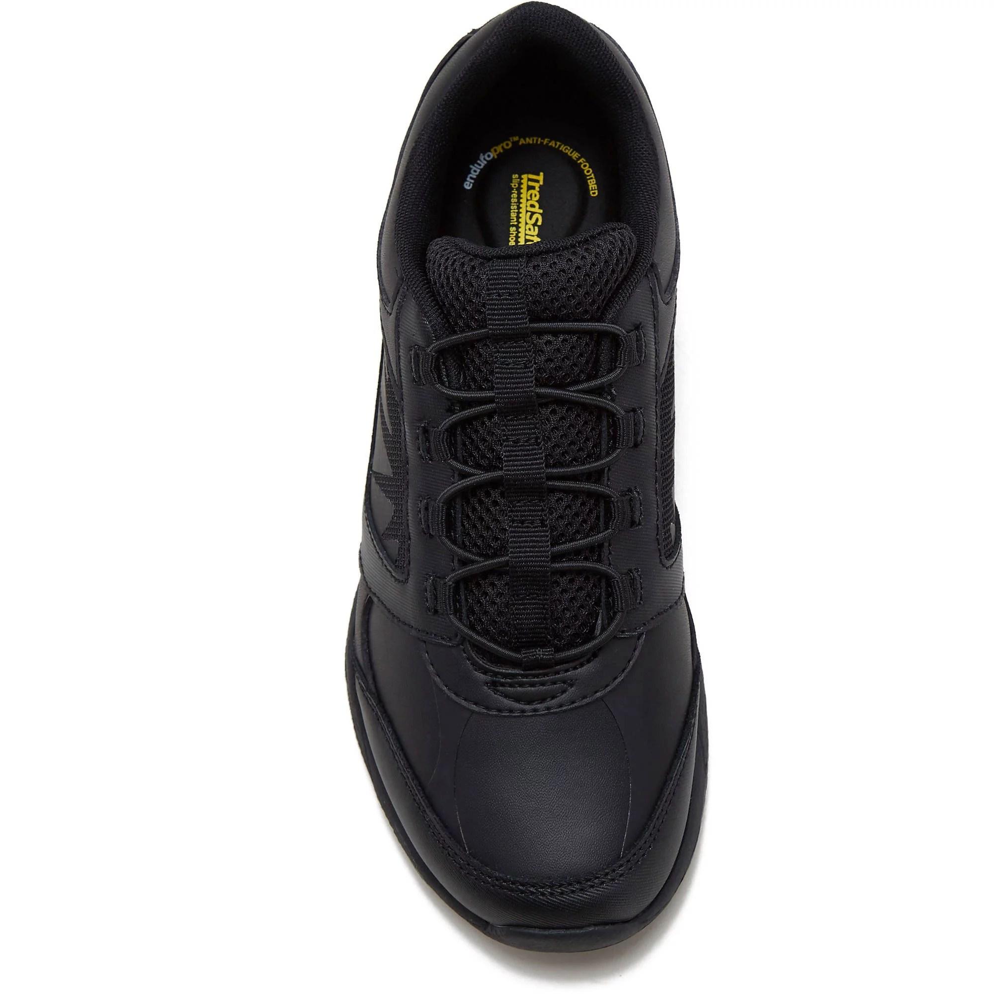 No Slip Oil Resistant Shoes