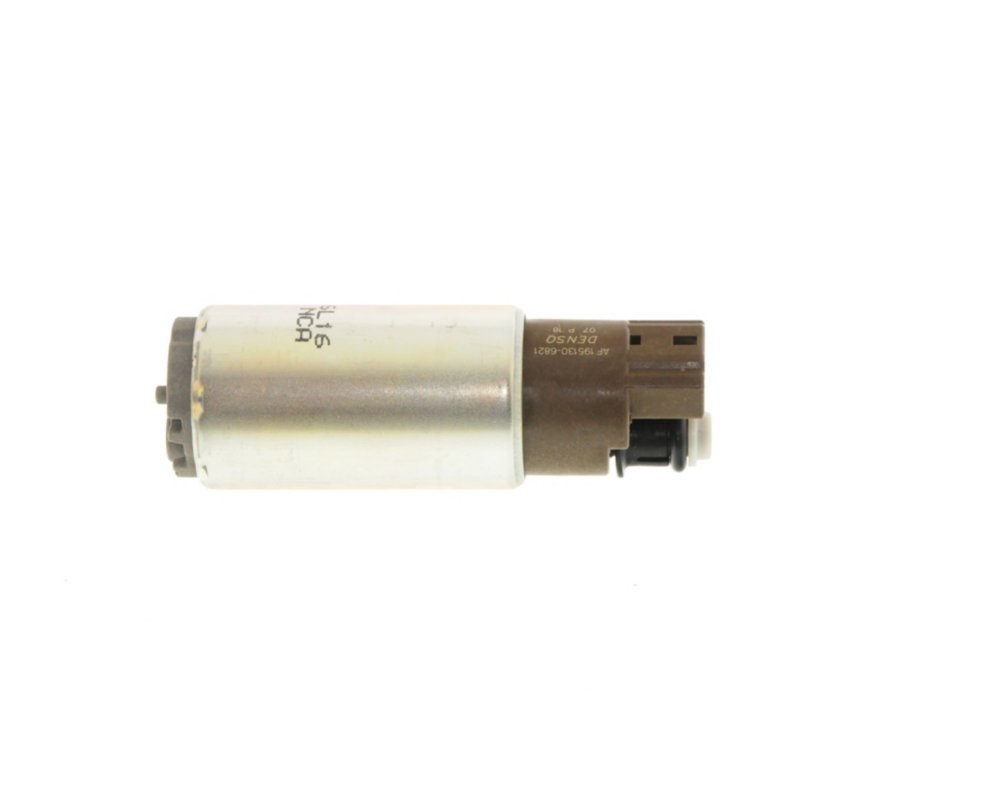 hight resolution of ac delco ep1011 fuel pump for pontiac vibe without fuel sending unit electric walmart com