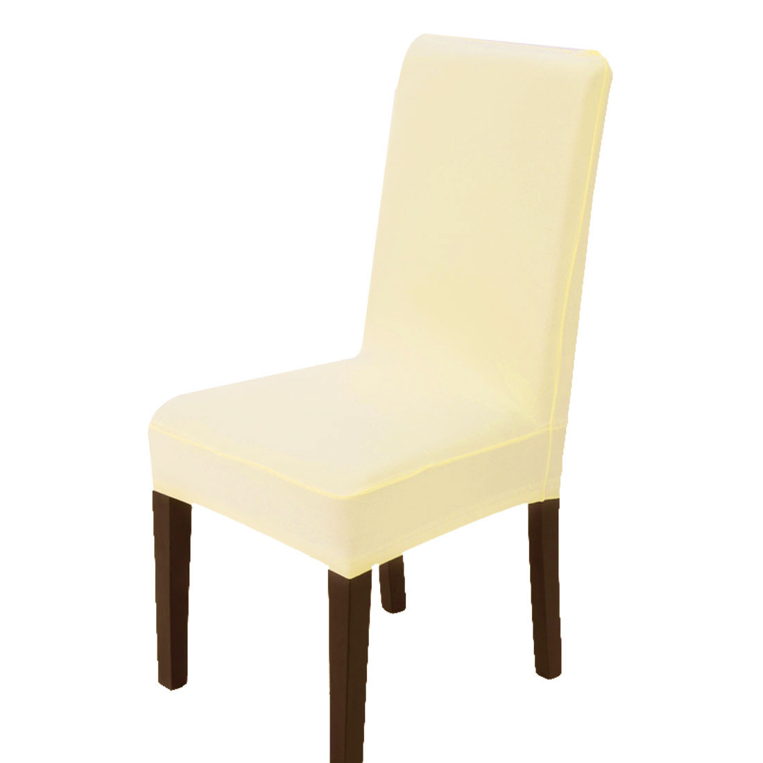 ballard designs dining chair slipcovers best hunting chairs for ground blinds parsons cool with