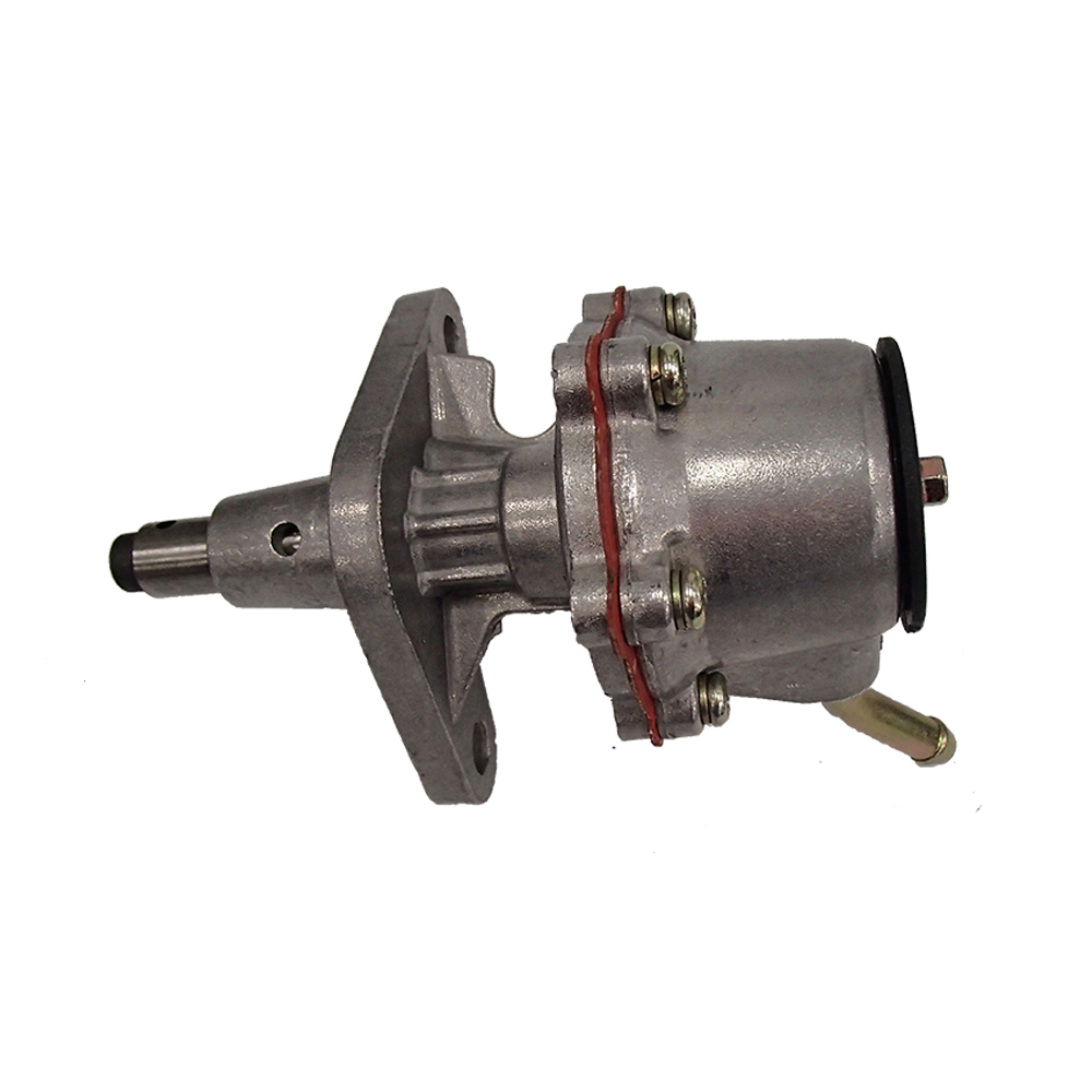 medium resolution of fuel pump 6677830 for bobcat 863 864 873 883 a220 a300 s250 t200 skid steer loader walmart com